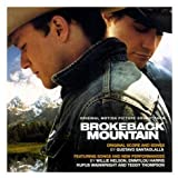: Brokeback Mountain