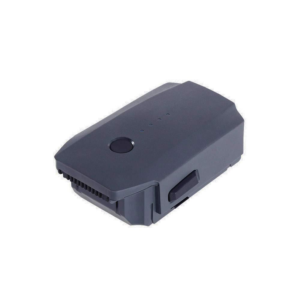 Littleice 3830mAh インテリジェントフライトバッテリー DJI Mavic Pro クアッドコプタードローン用 B07GPYZP51