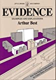 Evidence, Best, Richard, 0316092851