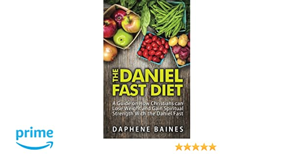 Dietician diet plan to lose weight image 6
