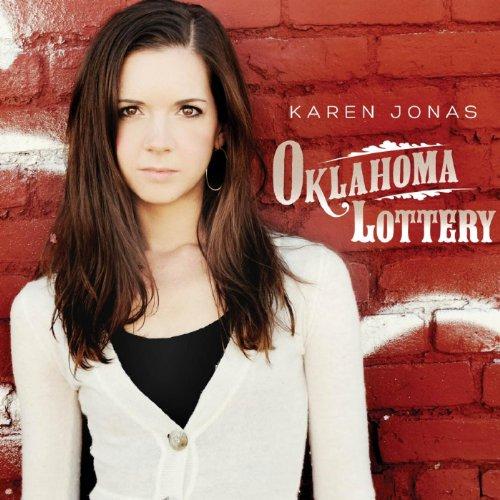 Oklahoma Lottery [Explicit]