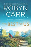 Download The Best of Us (Sullivan's Crossing) in PDF ePUB Free Online