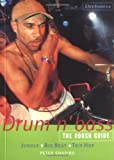 The Rough Guide to Drum N' Bass