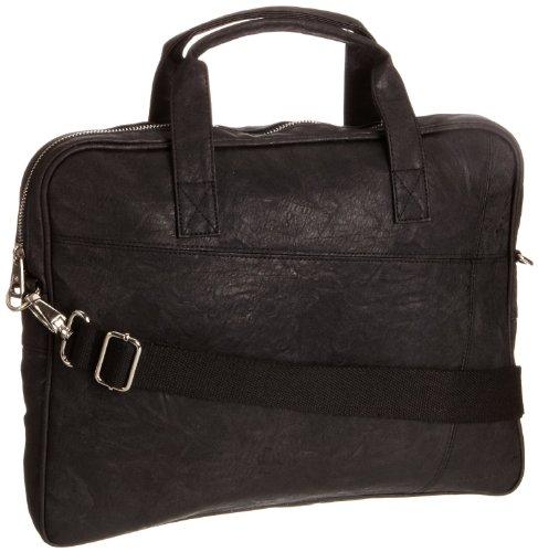bjorn-borg-mens-class-brief-case-briefcase