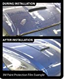 3M Scotchgard PRO Series Clear Paint Protection