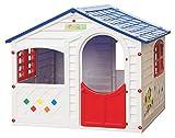 Grandsoleil Kids Casa Mia Playhouse, Small