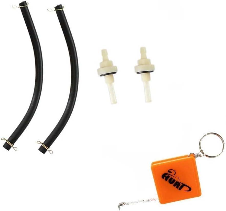 Patio, Lawn & Garden Lawn Mower Parts & Accessories onenetwork ...