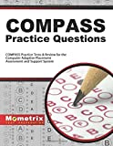 COMPASS Exam Practice Questions: COMPASS Practice