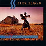 A Collection of Great Dance Songs (Japan digipak) by Pink Floyd (2001-05-16)