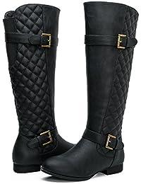 Globalwin Women's 17YY11 Fashion Boots