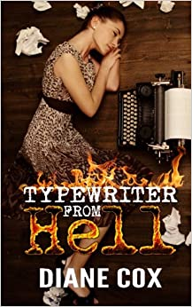 Typewriter from Hell