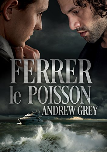 French Lily Hook (Ferrer le poisson (French Edition))