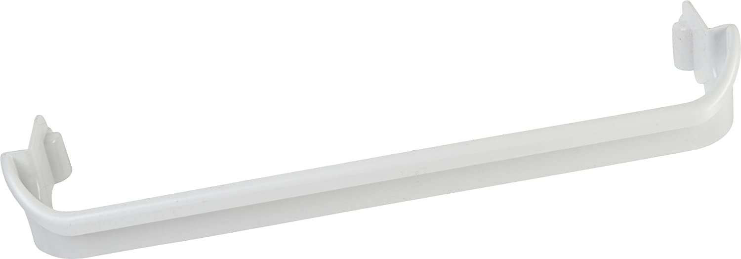 Electrolux 240534801Shelf Retainer Bar