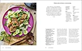 Where Cooking Begins: Uncomplicated Recipes to Make