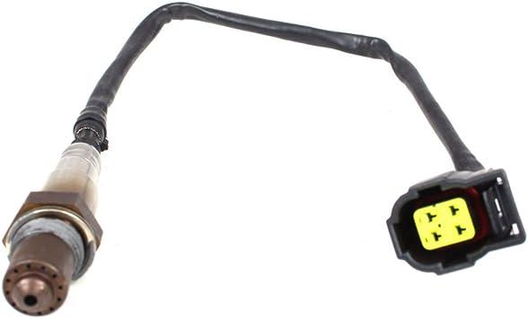 O2 Oxygen Sensor For 2005-2010 Dodge Grand Caravan 4-Wire Threaded-in Type
