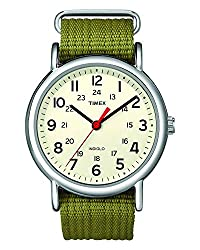 Image of the product Timex Unisex T2N651 that is listed on the catalogue brand of Timex.