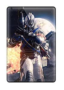 6080456J25464930 New Arrival Premium Mini 2 Case Cover For Ipad (destiny)