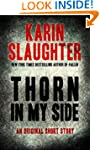 Thorn in My Side (Kindle Single)