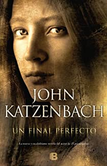 Un final perfecto par Katzenbach