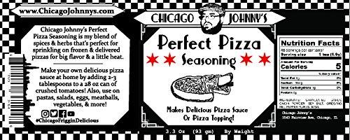 Buy deep pizza in chicago