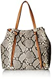 Vince Camuto Nicki Tote Top Handle Bag
