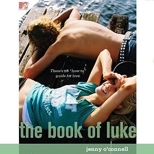 The Book of Luke Audiobook