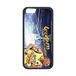 Generic Cell Phone Cases For Apple iphone 5s Cell Phone Design With 2015 NBA #2iphone 5s Kobe Bryant niy-hc820580