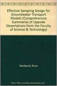 uppsala dissertations Pdgf in cerebellar development tumorigenesis comprehensive summaries of uppsala dissertations from the faculty pdgf in cerebellar development tumorigenesis.