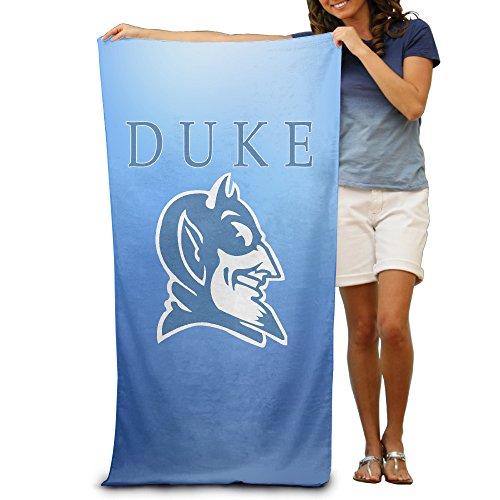 Duke Blue Devils Royal Arch Logo Vault 31.5