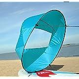 Portable Kayak Wind Sail 42 Inches Kayak Canoe Accessories