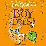 The Boy in the Dress | David Walliams