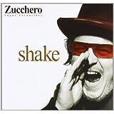 Shake new 2012