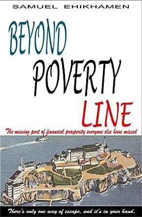 Beyond Poverty Line