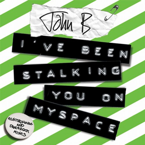 ive-been-stalking-you-on-myspace-electrohouse-mix