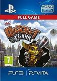 Ratchet & Clank [PS Vita PSN Code - UK account]