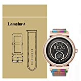 Lamshaw Quick Release Smartwatch Band for MK Access