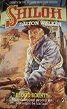 Blood Bounty, Dalton Walker, 1557737444