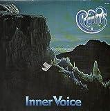 INNER VOICE [LP VINYL]