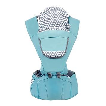 DHCY Mochila Porta Bebé Baby Carrier Portabebés Maleta para recién ...