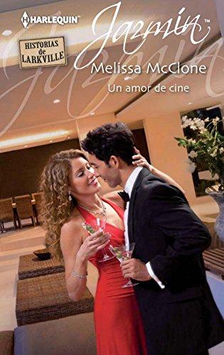 Argentine telenovela actresses