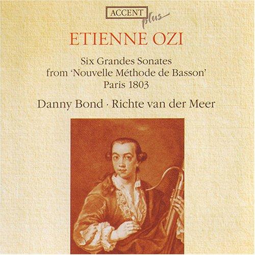 ozi-6-bassoon-sonatas