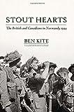 Stout Hearts, Ben Kite, 1909982555