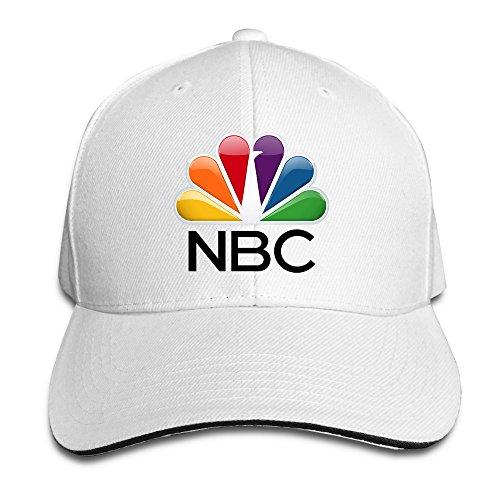 roung-nbc-logo-sandwich-cap-white