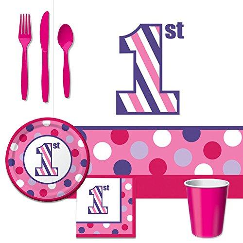 Sweet-Stripes-Party-Bundle-Set-Girl