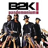 B2K - Pandemonium! - Epic - 2 510534