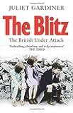 Blitz: The British Under Attack