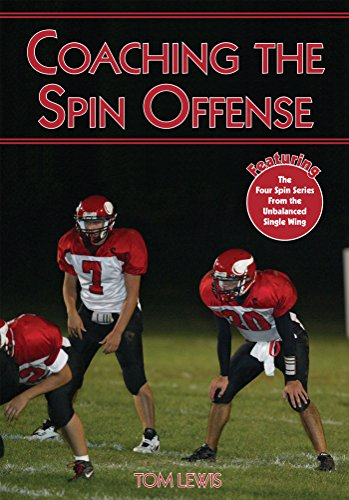 Coaching the Spin Offense