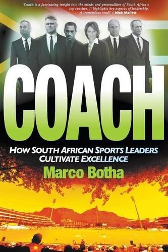 Coach pdf epub