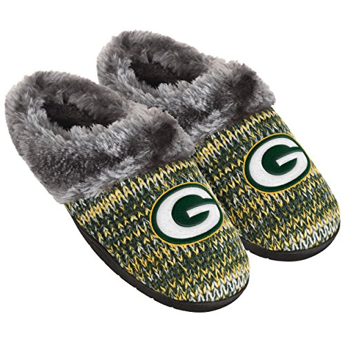 green bay packers slides - 3