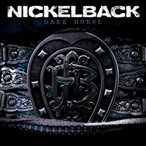 Dark Horse (Vinyl)